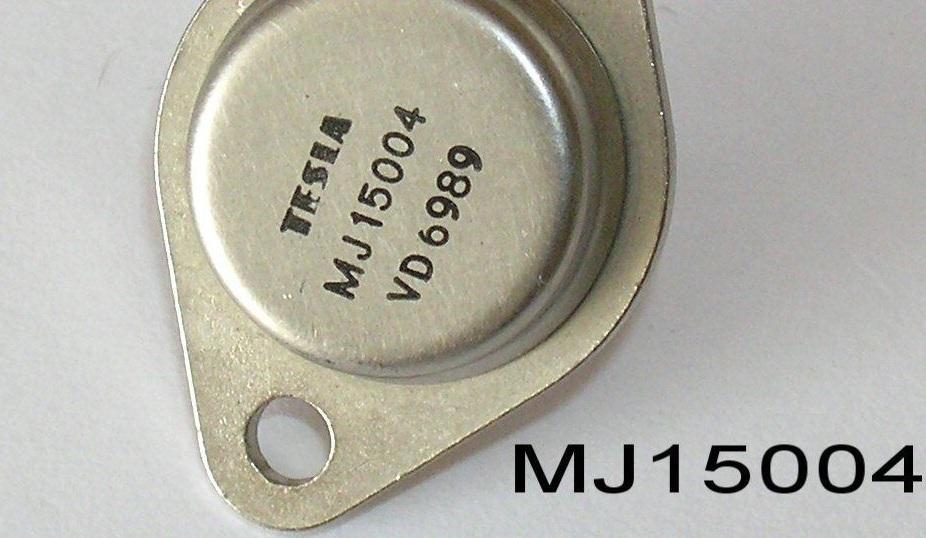 http://mih.sk/download/Tesla_MJ15004.jpg